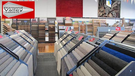 We offer a huge range of flooring options like Carpet, Carpet Tiles, Timber flooring, Bamboo flooring, Laminate flooring, Vinyl flooring, and Vinyl planks ...